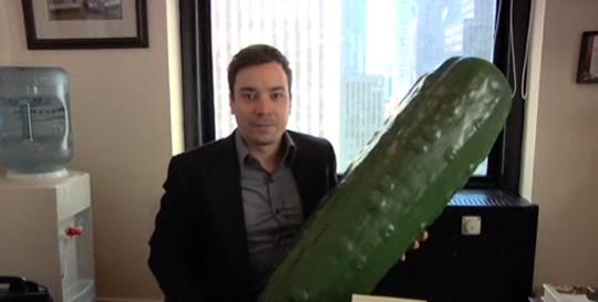 problem pickle financing